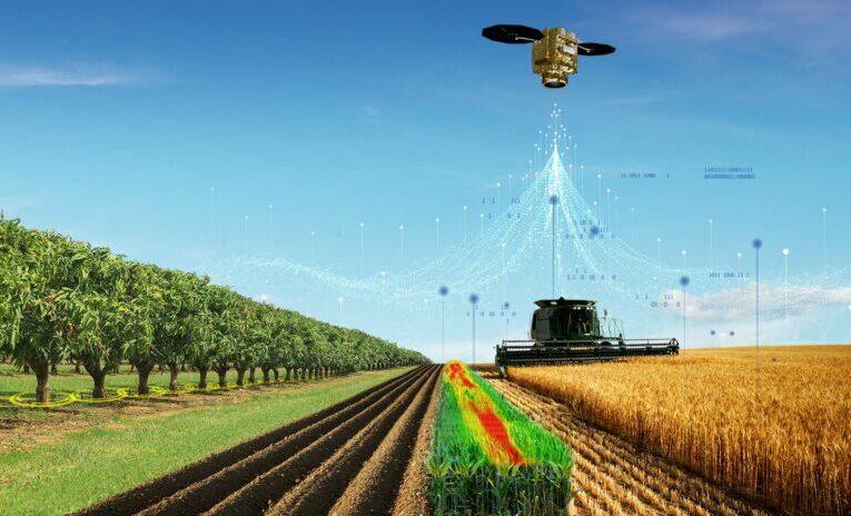 GenesisGroup e Agrotools unem-se para oferecer soluções completas aos diversos elos da cadeia da produção de alimentos