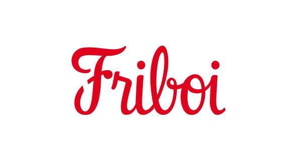 Laboratório da unidade da Friboi em Andradina (SP) conquista acreditação da norma ISO