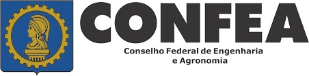 TCU avalia processo com denuncia sobre eleição no CONFEA nesta quarta-feira