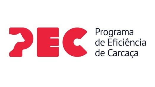 Programa de Eficiência de Carcaça (PEC) apresenta resultados parciais de 2021, em evento especial no canal PECTV, do Youtube