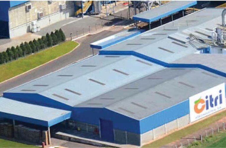 Grupo GTFoods compra CM3 Amidos e projeta faturar mais de R$ 3 bilhões em 2021
