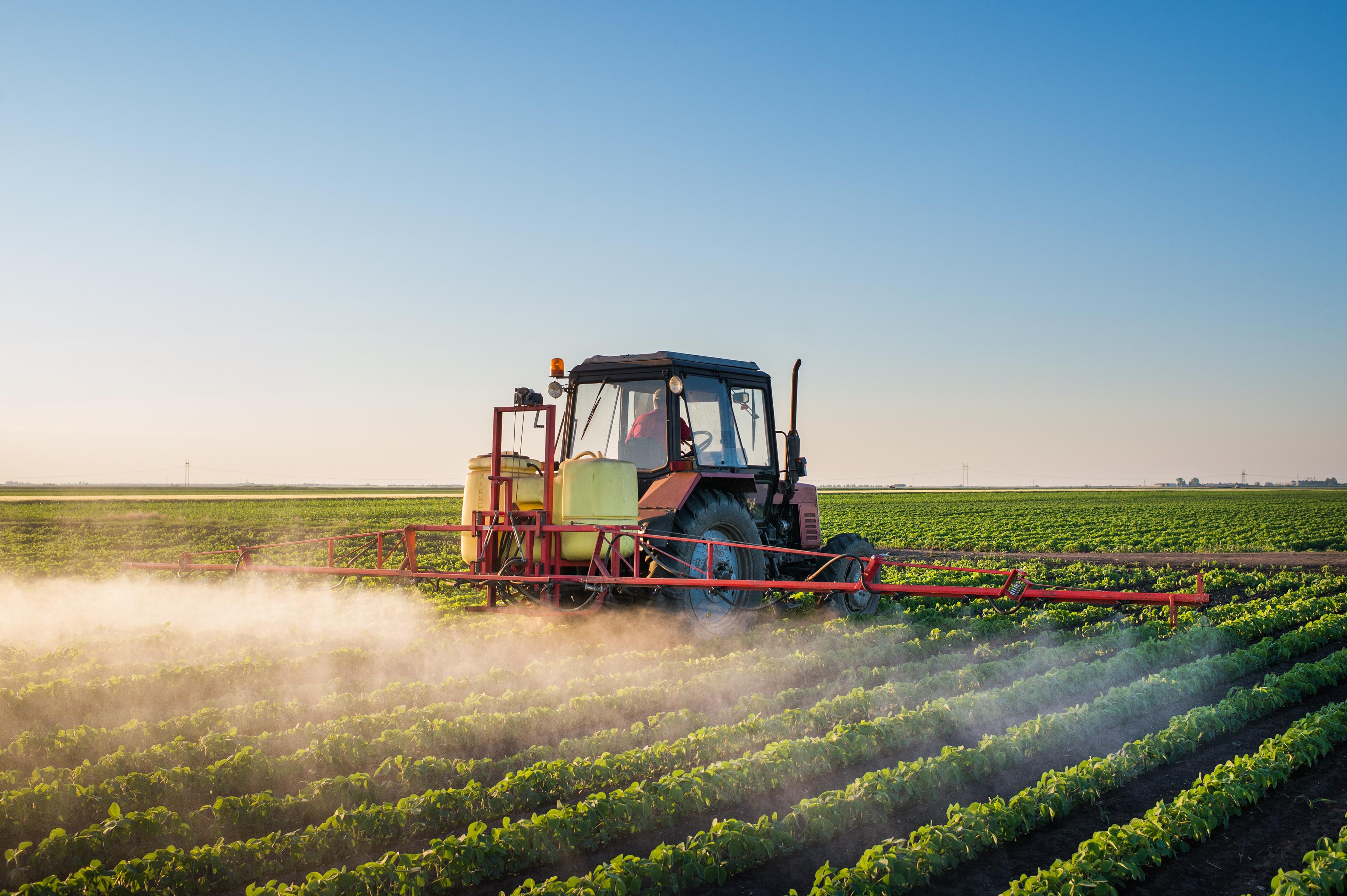 Como situação energética chinesa pode afetar o agro brasileiro